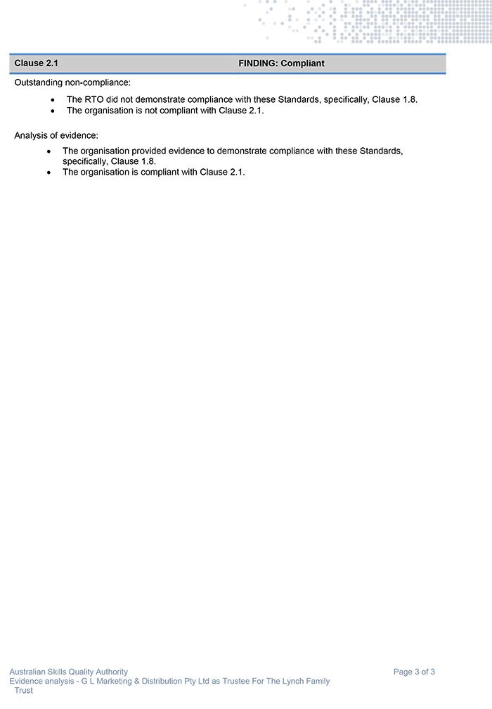 evidence-analysis-(VET)-(final)-3
