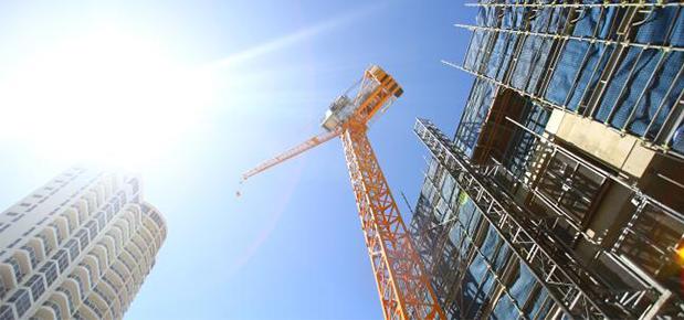 GCTC News - Cranes
